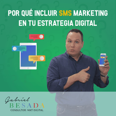 Por-que-incluir-sms-marketing-en-tu-estrategia-digital