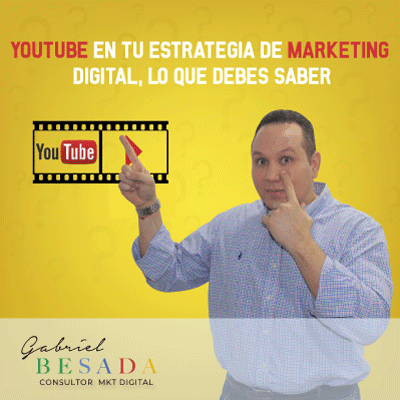 Youtube-en-tu-estrategia-de-marketing-digital