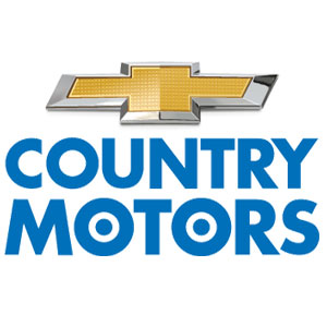 country_motors