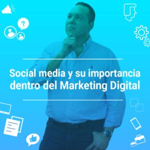 ¿Cómo mejorar tu marketing de contenidos?