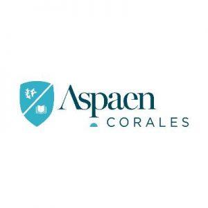 aspaen