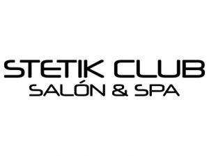Stetik Club
